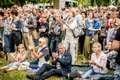 New-Orleans-Jazz-Festival_DATEs_016_Foto_Andreas_Lander.jpg