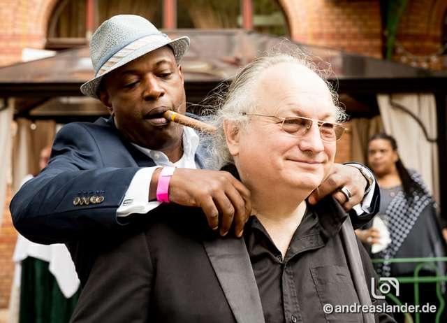 New-Orleans-Jazz-Festival_DATEs_033_Foto_Andreas_Lander.jpg