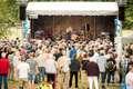 New-Orleans-Jazz-Festival_DATEs_035_Foto_Andreas_Lander.jpg
