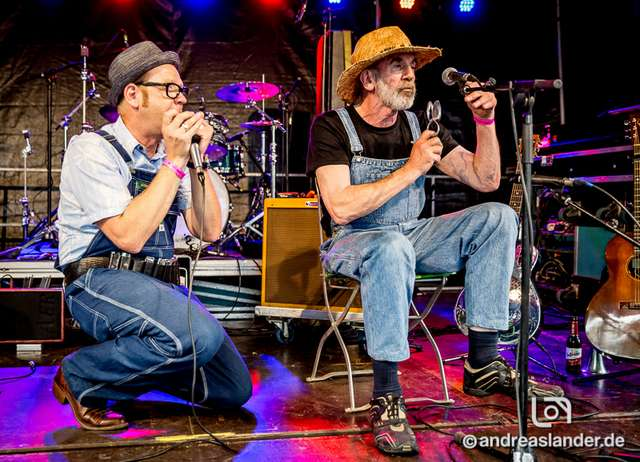 New-Orleans-Jazz-Festival_DATEs_040_Foto_Andreas_Lander.jpg