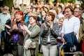 New-Orleans-Jazz-Festival_DATEs_043_Foto_Andreas_Lander.jpg