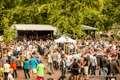 New-Orleans-Jazz-Festival_DATEs_048_Foto_Andreas_Lander.jpg