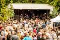 New-Orleans-Jazz-Festival_DATEs_049_Foto_Andreas_Lander.jpg