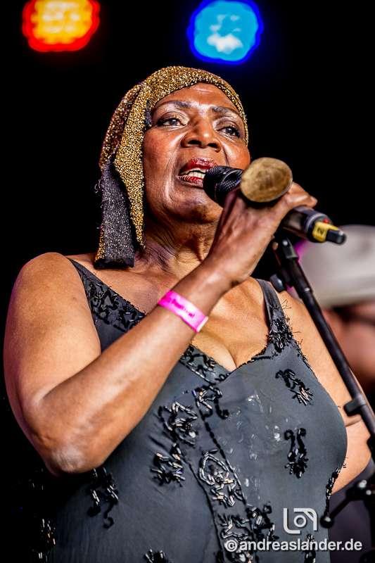New-Orleans-Jazz-Festival_DATEs_050_Foto_Andreas_Lander.jpg