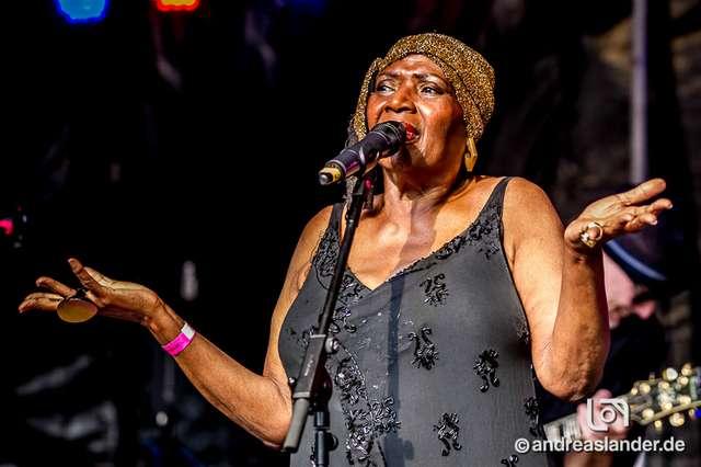New-Orleans-Jazz-Festival_DATEs_051_Foto_Andreas_Lander.jpg