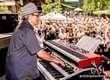 New-Orleans-Jazz-Festival_DATEs_052_Foto_Andreas_Lander.jpg