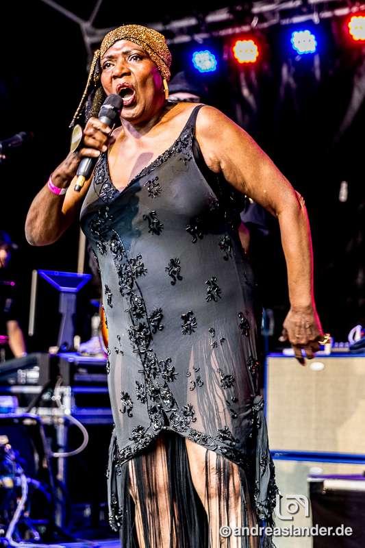 New-Orleans-Jazz-Festival_DATEs_053_Foto_Andreas_Lander.jpg