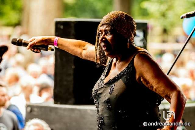 New-Orleans-Jazz-Festival_DATEs_054_Foto_Andreas_Lander.jpg