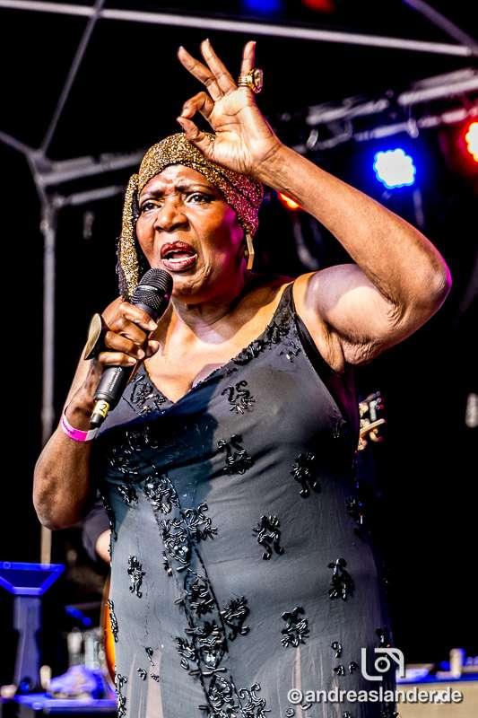 New-Orleans-Jazz-Festival_DATEs_055_Foto_Andreas_Lander.jpg