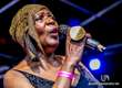 New-Orleans-Jazz-Festival_DATEs_056_Foto_Andreas_Lander.jpg
