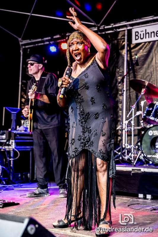 New-Orleans-Jazz-Festival_DATEs_057_Foto_Andreas_Lander.jpg