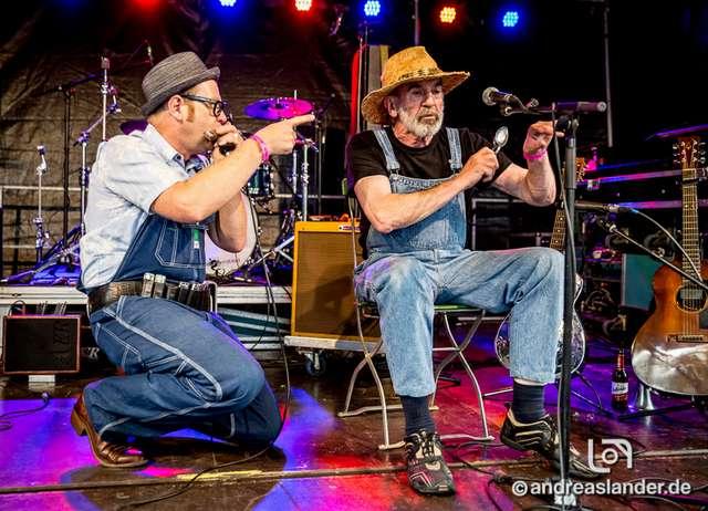 New-Orleans-Jazz-Festival_DATEs_062_Foto_Andreas_Lander.jpg