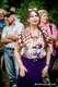 New-Orleans-Jazz-Festival_DATEs_068_Foto_Andreas_Lander.jpg