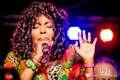 New-Orleans-Jazz-Festival_DATEs_074_Foto_Andreas_Lander.jpg