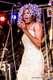 New-Orleans-Jazz-Festival_DATEs_076_Foto_Andreas_Lander.jpg