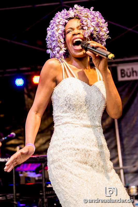 New-Orleans-Jazz-Festival_DATEs_077_Foto_Andreas_Lander.jpg