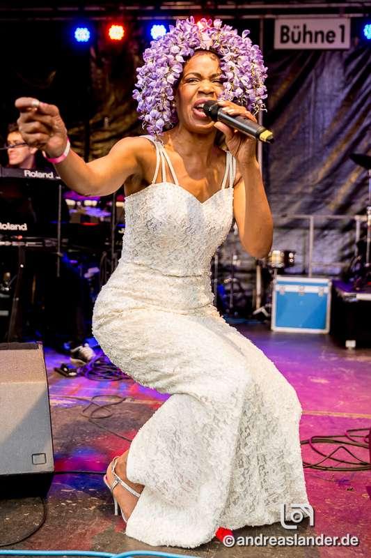 New-Orleans-Jazz-Festival_DATEs_079_Foto_Andreas_Lander.jpg