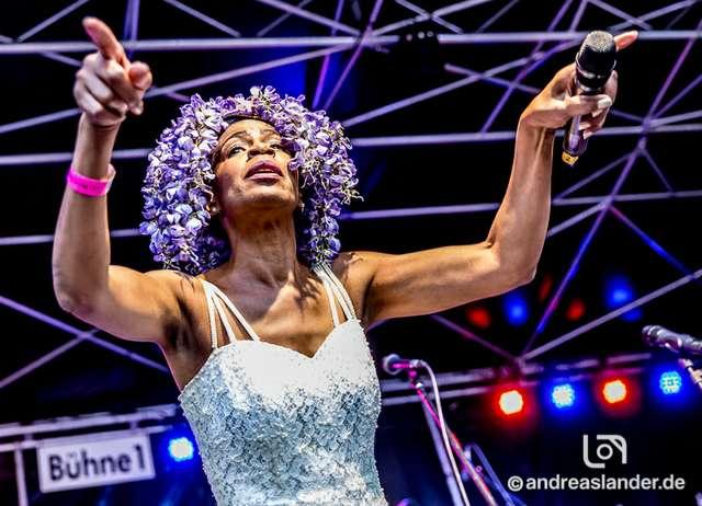New-Orleans-Jazz-Festival_DATEs_082_Foto_Andreas_Lander.jpg