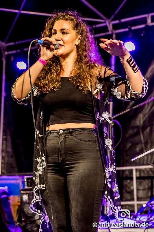 New-Orleans-Jazz-Festival_DATEs_085_Foto_Andreas_Lander.jpg