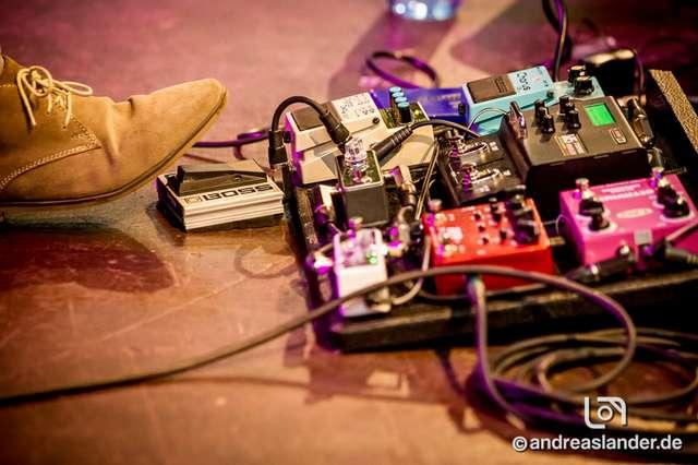New-Orleans-Jazz-Festival_DATEs_092_Foto_Andreas_Lander.jpg