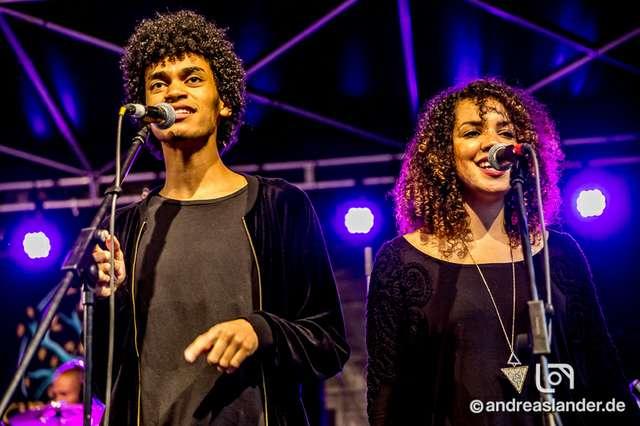 New-Orleans-Jazz-Festival_DATEs_093_Foto_Andreas_Lander.jpg