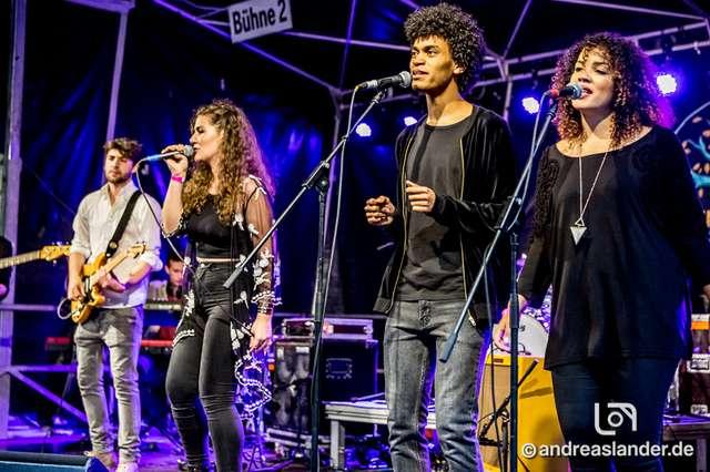 New-Orleans-Jazz-Festival_DATEs_095_Foto_Andreas_Lander.jpg