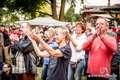 New-Orleans-Jazz-Festival_DATEs_096_Foto_Andreas_Lander.jpg