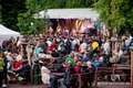 New-Orleans-Jazz-Festival_DATEs_102_Foto_Andreas_Lander.jpg