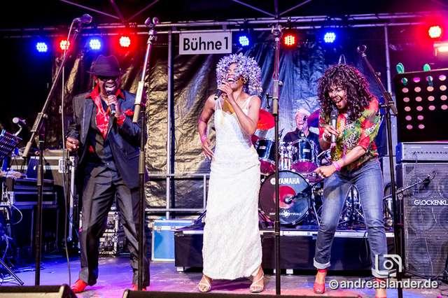 New-Orleans-Jazz-Festival_DATEs_103_Foto_Andreas_Lander.jpg