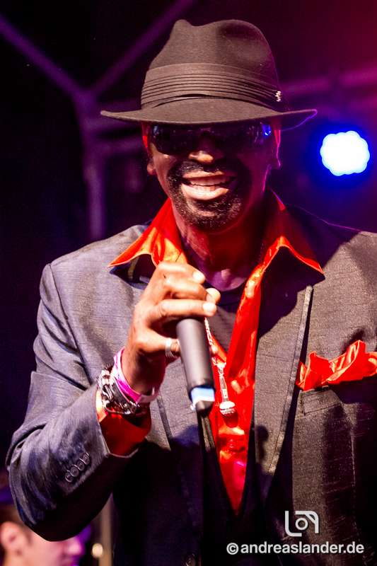 New-Orleans-Jazz-Festival_DATEs_104_Foto_Andreas_Lander.jpg