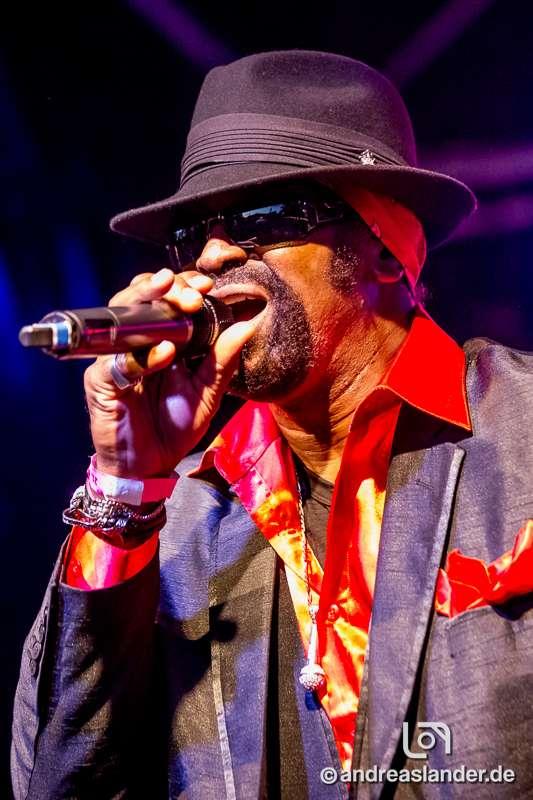 New-Orleans-Jazz-Festival_DATEs_105_Foto_Andreas_Lander.jpg