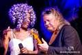 New-Orleans-Jazz-Festival_DATEs_106_Foto_Andreas_Lander.jpg