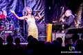 New-Orleans-Jazz-Festival_DATEs_107_Foto_Andreas_Lander.jpg