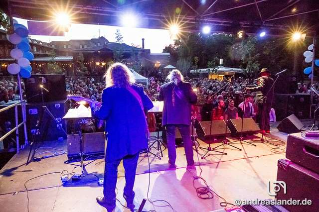 New-Orleans-Jazz-Festival_DATEs_110_Foto_Andreas_Lander.jpg