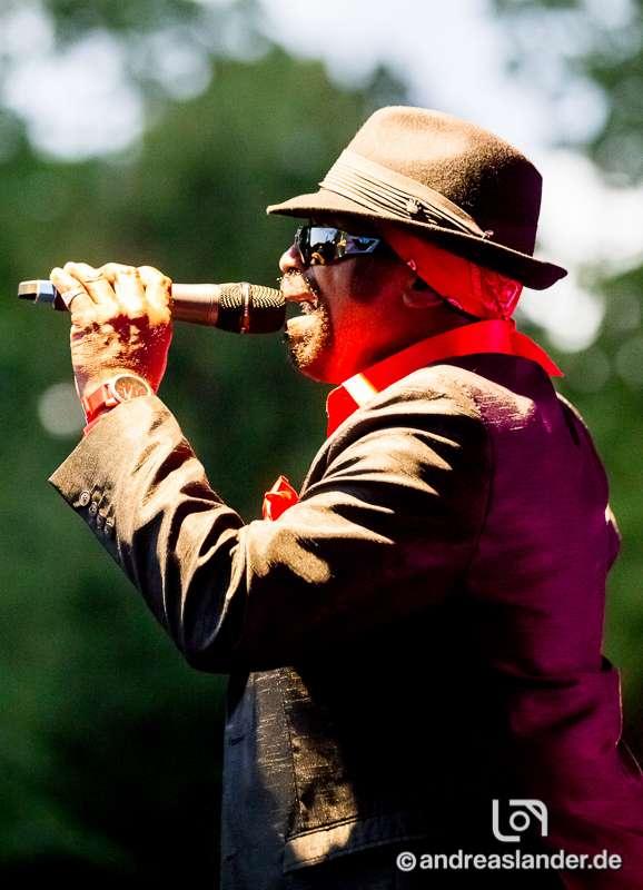 New-Orleans-Jazz-Festival_DATEs_111_Foto_Andreas_Lander.jpg