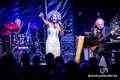 New-Orleans-Jazz-Festival_DATEs_112_Foto_Andreas_Lander.jpg