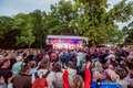 New-Orleans-Jazz-Festival_DATEs_113_Foto_Andreas_Lander.jpg