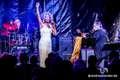 New-Orleans-Jazz-Festival_DATEs_114_Foto_Andreas_Lander.jpg