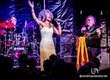 New-Orleans-Jazz-Festival_DATEs_116_Foto_Andreas_Lander.jpg