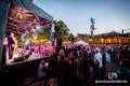 New-Orleans-Jazz-Festival_DATEs_117_Foto_Andreas_Lander.jpg