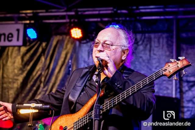 New-Orleans-Jazz-Festival_DATEs_118_Foto_Andreas_Lander.jpg