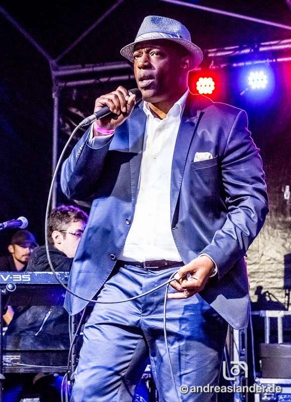 New-Orleans-Jazz-Festival_DATEs_119_Foto_Andreas_Lander.jpg