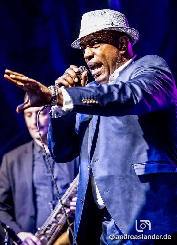 New-Orleans-Jazz-Festival_DATEs_120_Foto_Andreas_Lander.jpg