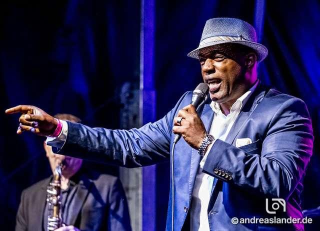New-Orleans-Jazz-Festival_DATEs_121_Foto_Andreas_Lander.jpg
