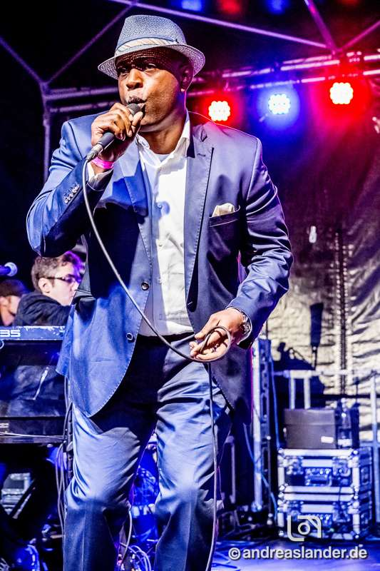 New-Orleans-Jazz-Festival_DATEs_122_Foto_Andreas_Lander.jpg