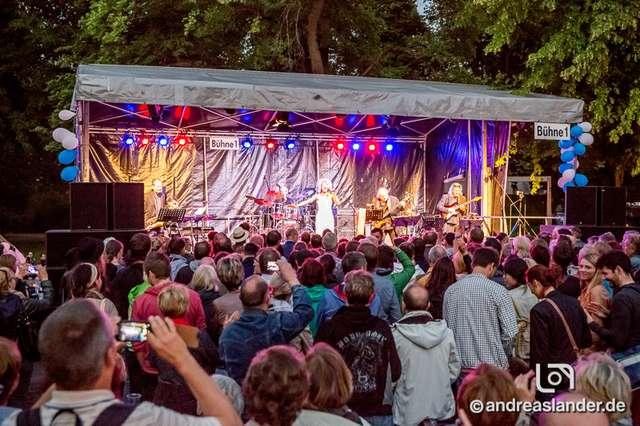 New-Orleans-Jazz-Festival_DATEs_123_Foto_Andreas_Lander.jpg