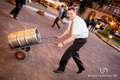 New-Orleans-Jazz-Festival_DATEs_124_Foto_Andreas_Lander.jpg