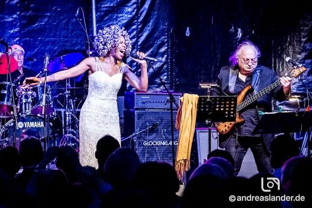 New-Orleans-Jazz-Festival_DATEs_125_Foto_Andreas_Lander.jpg