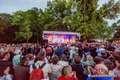 New-Orleans-Jazz-Festival_DATEs_127_Foto_Andreas_Lander.jpg