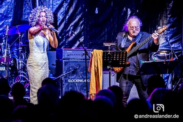 New-Orleans-Jazz-Festival_DATEs_129_Foto_Andreas_Lander.jpg